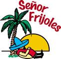Senor Frijoles Restaurant